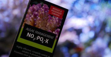 no3:po4-x